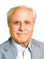 سید-حسین-سلیمی