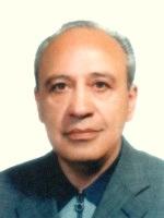 محمدرضا-جابرانصاری
