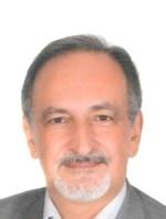 محمدرضا-ستوده-