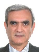 نصراله-محمدحسین-فلاح